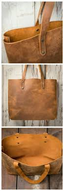 11 best MINIMO Handmade Leather Tote Bag images on Pinterest ...