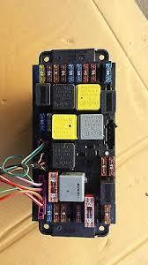 01 06 mercedes benz w203 c230 c240 c350 2095452001 sam module fuse 01 06 mercedes benz w203 c230 c240 c350 2095452001 sam module fuse box clk350