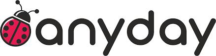 Фирменный магазин продукции <b>AnyDay</b>