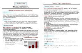 resume branding resume branding 2151