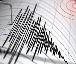 Get updated with news related with tremors, richter scale reading and aftershocks. Earthquake Delhi Ncr Latest Updates 4 5 Magnitude Quake Hits Delhi Ncr Strong Tremors Felt Across North India