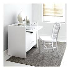 crate and barrel office furniture. Crate And Barrel Office Furniture Stylish Desk With The Dilemma Playing House