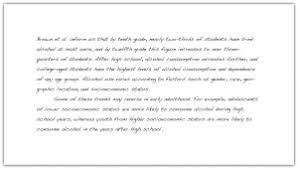 high school professional reflective essay writer website uk help  high school argumentative essay examples high school argument essays topics professional reflective essay