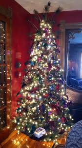 Elegant Christmas Tree Decorating Decorations Elegant Christmas Tree Decorating Ideas Spectacular