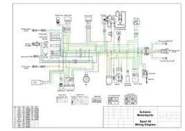 hammerhead wiring diagram wiring diagrams best hammerhead wiring diagram wiring diagrams schematic whale shark diagram hammerhead wiring diagram