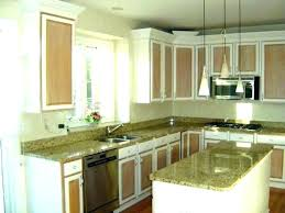 custom cabinet prices. Interesting Prices Custom Cabinet Cost Kitchen Prices Average  Of Inside Custom Cabinet Prices R