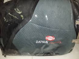 car seat covers 15967193 1013727248733249 1327927831 o 15967543 1013727238733250 646128145 o 15967826 1013727338733240 2120545540 o
