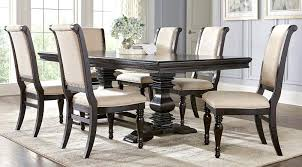 dining room furniture sets large size of dining room dining room seating dining room sets with dining room furniture sets