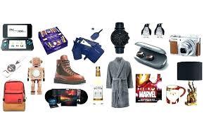 guys gift ideas list of gifts for men full size male under guy guide him mens guys gift ideas
