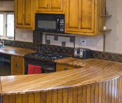 countertops made in lancaster pa view our gallery wood tops