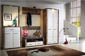 hallway furniture ikea. hallway furniture ikea image of cabinets h p
