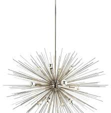 mid century chandelier chandelier inspirational chandelier chandeliers by mid century chandelier diy