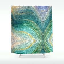 artistic shower curtains.  Shower Artistic Shower Curtain Like This Item Cheap Curtains For N