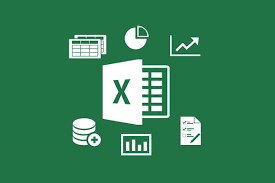 Ms Excel Ms Excel Quick Easy Format Tips Fusion It