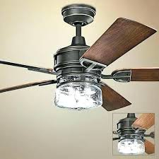 best ceiling fans with lights remote control light images on outdoor patio bronze geelong