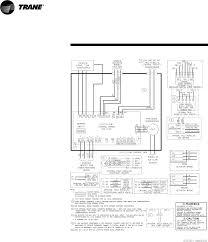trane air conditioner wiring diagram lorestan info trane air conditioner schematic diagram trane air conditioner wiring diagram