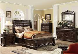 Mahogany Bedroom Furniture Set Mahogany Bedroom Set Wowicunet