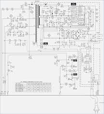 1989 300zx wiring diagram wiring wiring diagrams instructions 1991 300Zx Engine Wiring Diagram 300zx wiring diagram 1990 nissan engine 1989 300zx wiring diagram at justdesktopwallpapers com