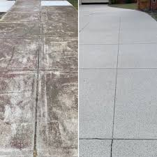 concrete and paver resurfacing experts