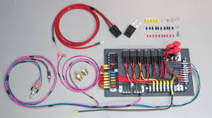 12 volt wiring accessories wiring diagram 12v wiring supplies wiring diagram val 12 volt wiring accessories
