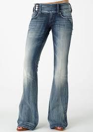 Vigold Jeans Size Chart