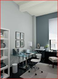 office color schemes. Simple Color Office Color Schemes 17756 Colour A Room Pinterest For U