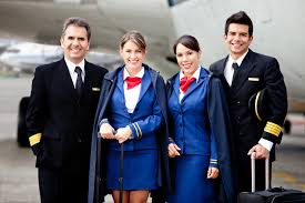 flight attendant interview tips 6 cabin crew interview questions and answers every aspiring flight