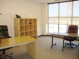 Business Office Design Interesting Outstanding Huge Business Office Space Ready For R Offices For