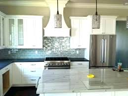 backsplash behind stove ideas for behind stove kitchen a slide in pertaining to range plans kitchen