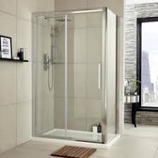 shower cubicles. Shower Doors. From £99.95; Rectangle Enclosures Cubicles Victorian Plumbing
