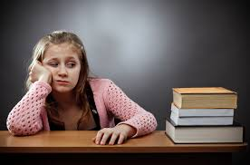 Helping your primary school child with homework transcript  Narrator How do
