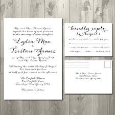 Reply Card Template Wedding Response Card Templates Word Reply Template Voipersracing Co