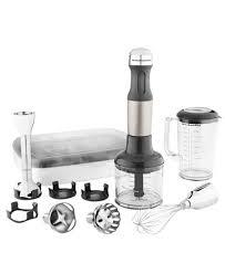 kitchenaid 9 speed hand mixer. kitchenaid khb2561 architect 5 speed hand blender, created for macy\u0027s kitchenaid 9 mixer