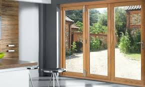 replace sliding glass door cost large size of how much does it cost to install sliding