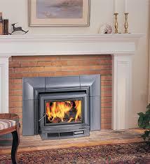 hearthstone woodstove insert south island fireplace