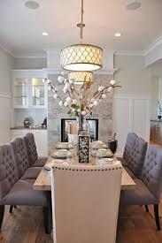 elegant dining room lighting. Beautiful Elegant Dining Room Tables Gallery - Liltigertoo.com . Lighting R