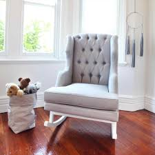 furniture style guide. Best The Collection Of Rocking Chair Stylejacshoot Image Furniture Styles Guide Concept And Popular Style D