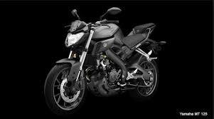 new yamaha mt25 indonesia akan segera meramaikan pasar motor sport tanah air motor terbaru yamaha ini adalah kembaran dari yamaha r 25 yang lebih dulu