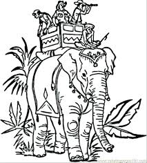 Indian Coloring Pages Printables Related Post Camelliacottageinfo