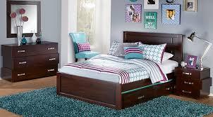 Teen boys bedroom sets photos and video WylielauderHousecom