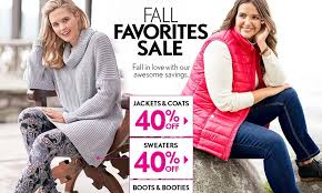 plus size catalogs 10 free plus size clothing catalogs that you can request online
