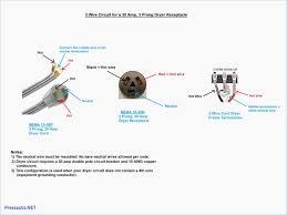 isuzu frr wiring diagram all wiring diagram car wiring page 9 shareit pc 1995 isuzu npr wiring diagrams isuzu frr wiring diagram