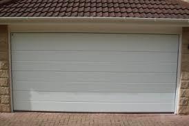 electric garage doorsGarage Doors Newcastle  Newcastle Garage Doors  Nortech Garage
