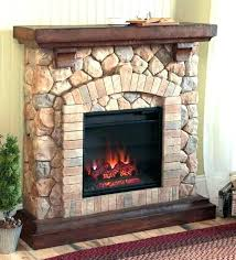 best for electric fireplace prepare s on fireplaces made images throughout design