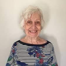 Dorothy Mack | Authors | Sapere Books