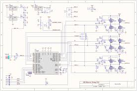ir camera wiring diagram get image about wiring diagram related image ir camera wiring diagram get image about wiring diagram