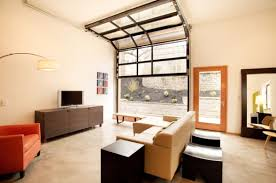 Nice Ideas How To Convert A Garage Into Bedroom Garage Conversions Adding  Living Space Your Home