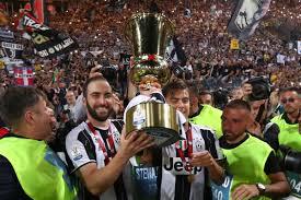 Quote Coppa Italia: Juventus favorita, le romane valgono 9 volte la posta