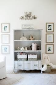 french baby furniture. before u0026 after a frenchinspired dream nurser french baby furniture