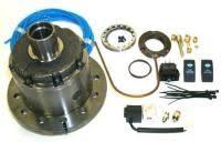 arb air locker wiring diagrams arb locker compressor wiring diagrams